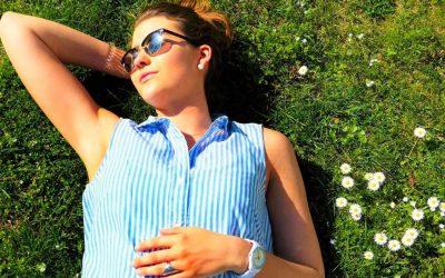 Vitamina D: Falsi Miti e il Ruolo nel Ciclo Mestruale Femminile