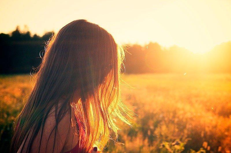 vitamina d e ciclo mestruale: l'importanza dell'esposizione al sole
